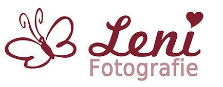 leni-fotografie